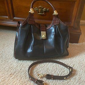 Brahmin Elisa handbag